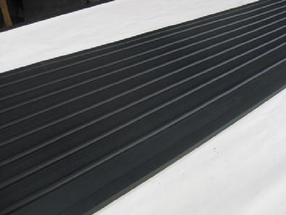 34 Plymouth Running Board Mats